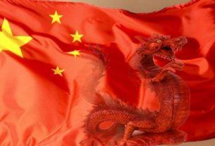 चीन करता है धोखा