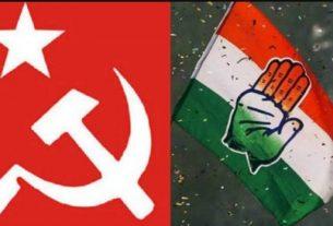 मिलिये भारत में मौजूद चीनी एजेंटों से : जिनका दिल धड़कता है चीन के लिए !