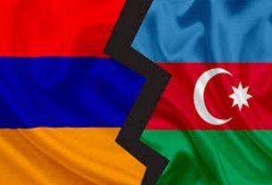 अरमानिया और अजरबैजान के बीच युद्ध की चिंगारी कैसे जल उठी ?