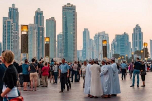 यूएई इस्लामिक कानून बदलाव