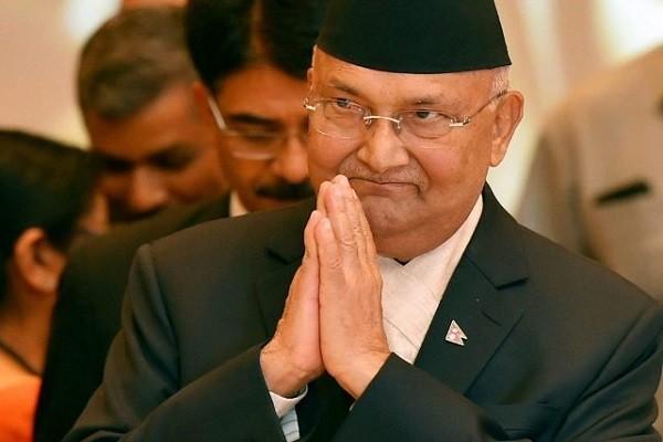 सुप्रीम कोर्ट नेपाल : नेपाल की सुप्रीम कोर्ट ने 23 फरवरी 20221 को देश की संसद बहाल करने का आदेश दे दिया। सुप्रीम कोर्ट ने प्रधानमंत्री......
