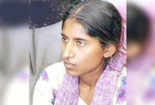 शबनम की फांसी : आजाद भारत में पहली बार फांसी की सजा पाने वाली महिला शबनम का डेथ वारंट अभी तक नहीं आया है, वह कभी भी आ सकता है.........